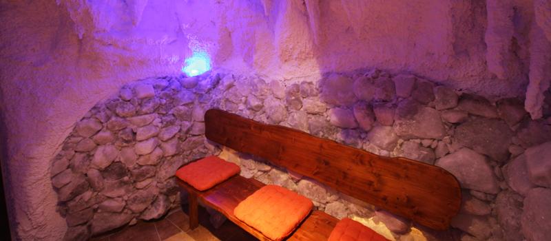 salzgrotte bad bevensen mit haus roseneck ferienwohnungen bad bevensen in der l neburger heide. Black Bedroom Furniture Sets. Home Design Ideas